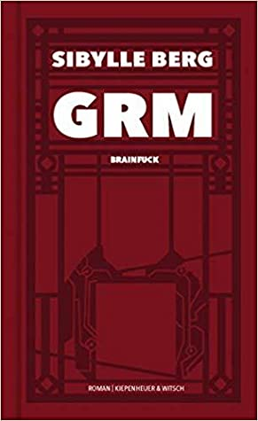 GRM: Brainfuck