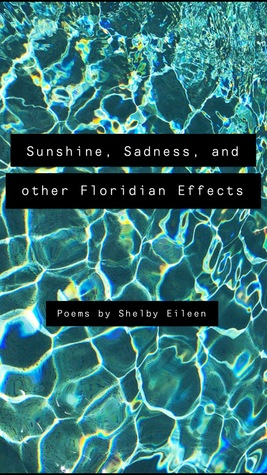Sunshine, Sadness, and other Floridian Effects