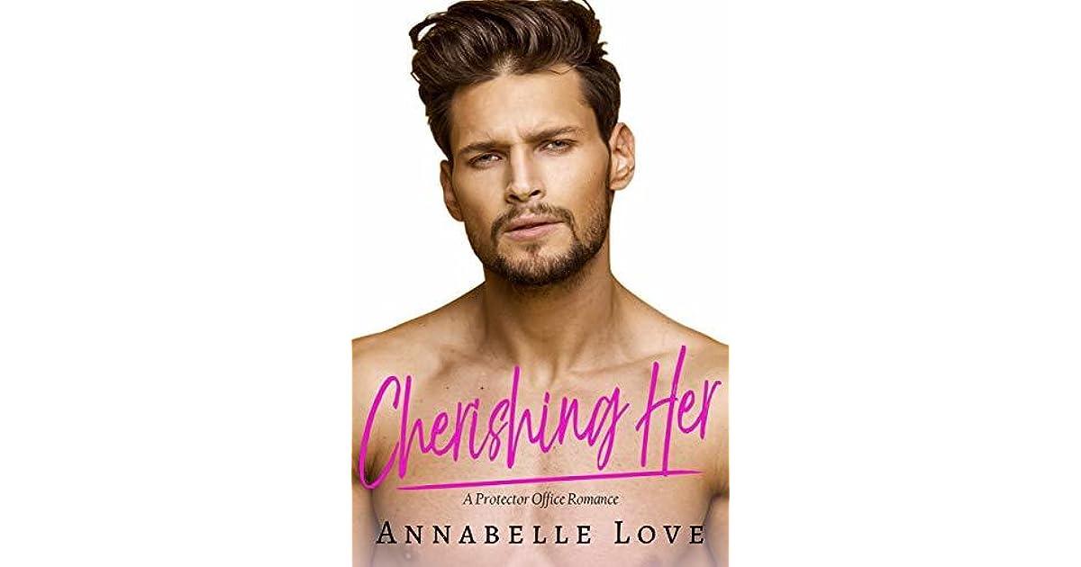 Cherishing Males