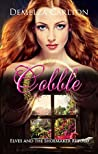 Cobble: Elves and the Shoemaker Retold (Romance a Medieval Fairytale #18)