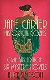 Jane Carter Histo...