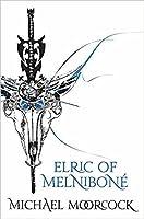 """Elric Of Melnibone: """"The Stealer of Souls"""" AND """"Stormbringer"""""""