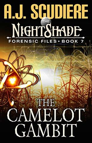 The Camelot Gambit