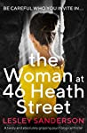 The Woman at 46 Heath Street