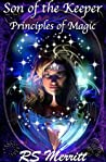 Principles of Magic (Son of the Keeper #1)