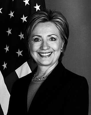 Secretary Of State Hilllary Clinton Benghazi, Libya Emails - U.S. Department of State Case No. F-2015-04841 - Release Date: Date: 05/13/2015