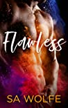 Flawless  (Fearsome, #4)