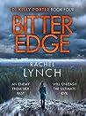Bitter Edge (DI Kelly Porter, #4)
