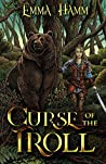 Curse of the Troll (The Otherworld, #6)