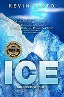 Ice: A Jack Hobson/Dr. Leah Andrews Thriller