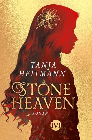 Stoneheaven by Tanja Heitmann