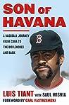 Son of Havana: A ...