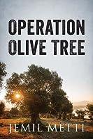 Operation Olive Tree