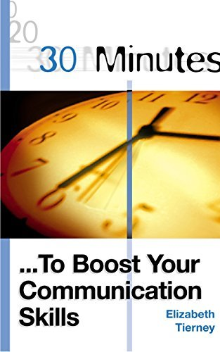 30-minutes-to-boost-your-communication-skills
