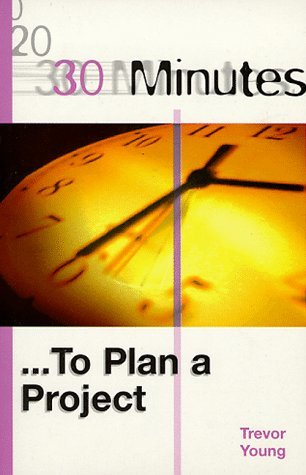30-Minutes-to-Plan-a-Project-30-Minutes-