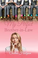 My Perfect Brother-in-Law: More than just a Romantic Comedy