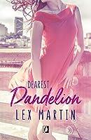 Dandelion (Dearest, #2)