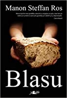 Blasu