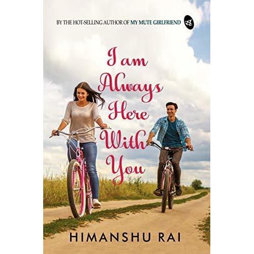 Himanshu nicknames for MrHimanshu