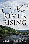 New River Rising