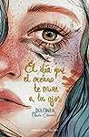 """Dia que el oceano te mire a los ojos, El by Paola Calasanz """"Dulcinea"""""""