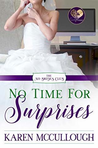 No Time for Surprises