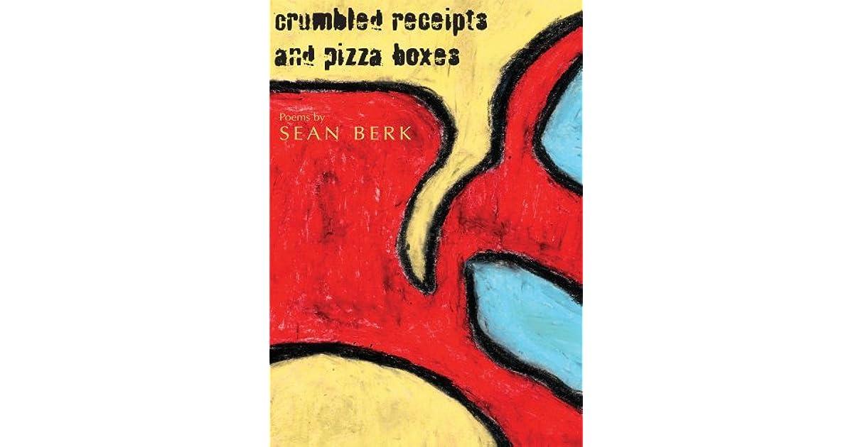Pizza Hut, Inc. | Complaints | Better Business Bureau® Profile