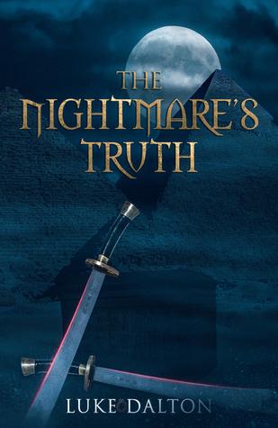 The Nightmare's Truth