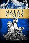 Nala's Story (Champion Standing #0.5)