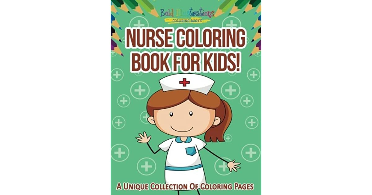 Amazon.com: Nurse Coloring Book: Sweary Midnight Edition - A ... | 630x1200
