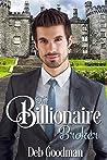 The Billionaire B...