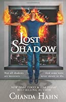 Lost Shadow (Neverwood Chronicles)
