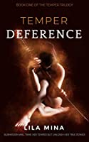 Deference