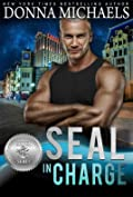 SEAL in Charge