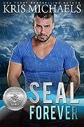 SEAL Forever