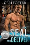 Sign, Seal and Deliver (Silver SEALs) audiobook download free