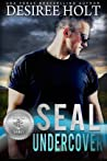 SEAL Undercover (Silver SEALs) audiobook download free
