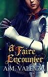 A Faire Encounter