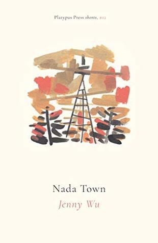 Nada Town