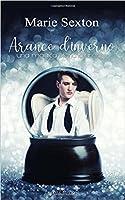Arance d'inverno : Una magica storia d'amore