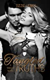 Tangled Truths (Tangled #3)