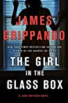 The Girl in the Glass Box (Jack Swytek, #15)