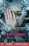 Verdoemd (Isabel Dieudonné #3)