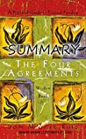 Summary | The Four Agreements by Don Miguel Ruiz