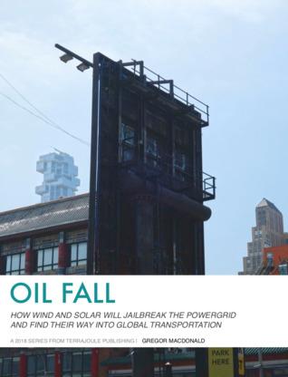 Oil Fall