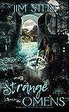 Strange Omens (Legends Walk, #2)