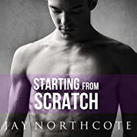 Starting from Scratch (Housemates #5)