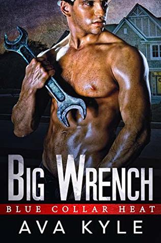 Big Wrench