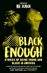 Black Enough: Sto...