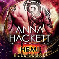 Hemi (Hell Squad, #13)